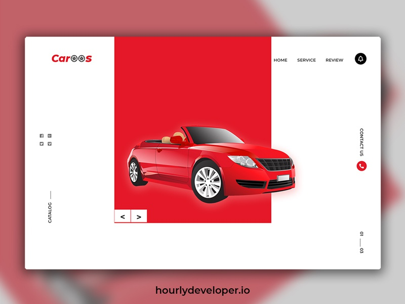 Car Website website app developer app animation app branding carwebsites carvintage carselling businesscar car club carbusiness carfans car booking car care car app car carcompare