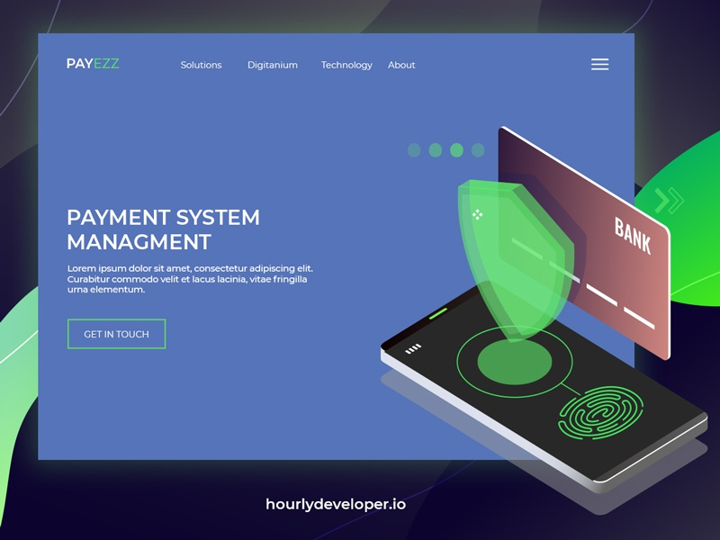 Payment App application applicationdesign applicationdevelopment appdevelopers webapp appdevelopment mobile app logo ios graphic design design brand android app design app