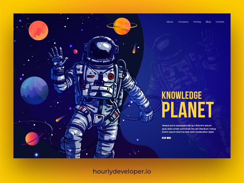 knowledge sharing app mongodb developers websitedevelopment knowledgesharing knowledge appdesign webapp website softwaredevelopment windows informationtechnology