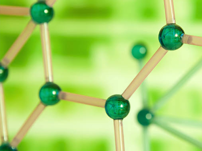 Cellulose Esters Market Research Report - Global Forecast Till 2 adiponitrile market trends