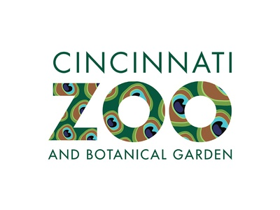 Cincinnati Zoo Botanical Garden Jobs Best Idea Garden