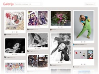 Versliukai.lt gallery page