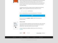 Google AdSense In osvaldas.Info