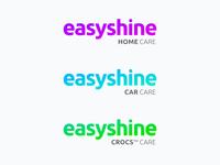 Easy Shine® brand line