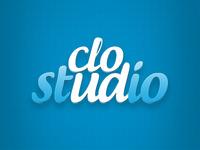Cloud Studio logo (final)