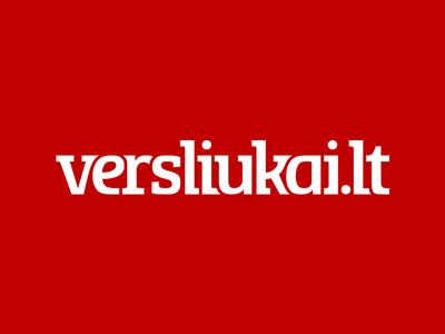 Versliukai.lt logo