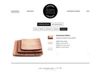 Dizaino Virtuvė product page