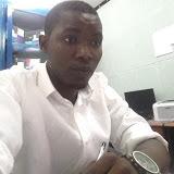 Atanda Adewale
