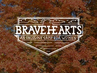 Breavehearts Dribbble