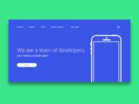 Dev Team