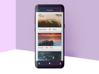 Daily Inspire App