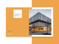 Architect   Co