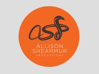 Allison Shearmur Logo