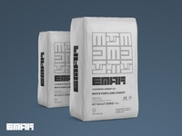 Emar cement pack design