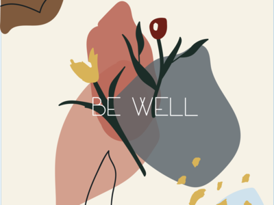 Be Well