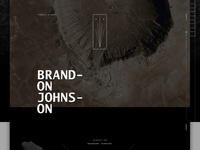 Brand On Live