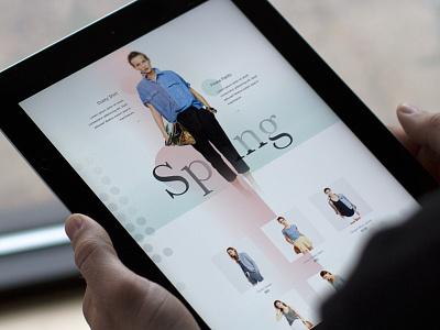 Crew Preview dotts gradient shop jcrew womens store collection fashion e-commerce ecommerce im jack dusty elegant seagulls