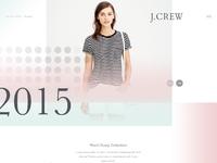 Crew pixels
