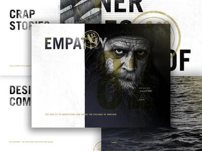 Wrestler of Whales typography badge im jack dusty grunge gradient pirate type talk whale elegant seagulls