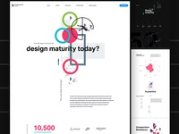 InVision - New Design Frontier Concept