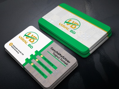 New business card design. visiting card stationary simple psd professional print ready personal ms word modern business card identity elegant editable double sided designpark corporate clean business card business card branding brand ai