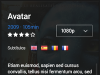 Moviedescription