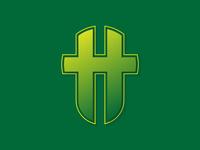 H - Brand Mark
