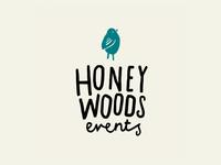 Honeywoods