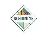 Be Mountain