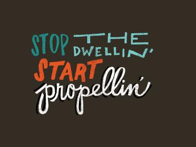 Propellin