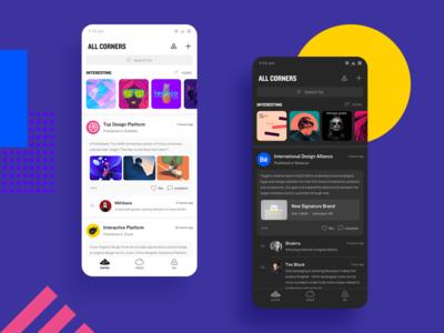 FeeMoo App in 2019