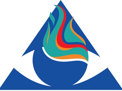 Butterfly Logo design logo