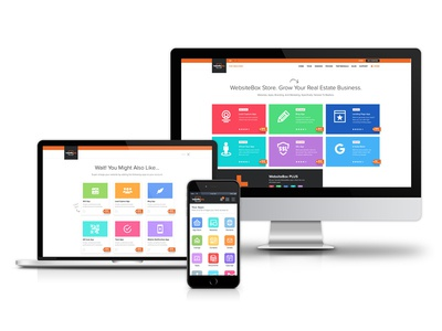 User Interface Design ui website design ui dashboard uidesign