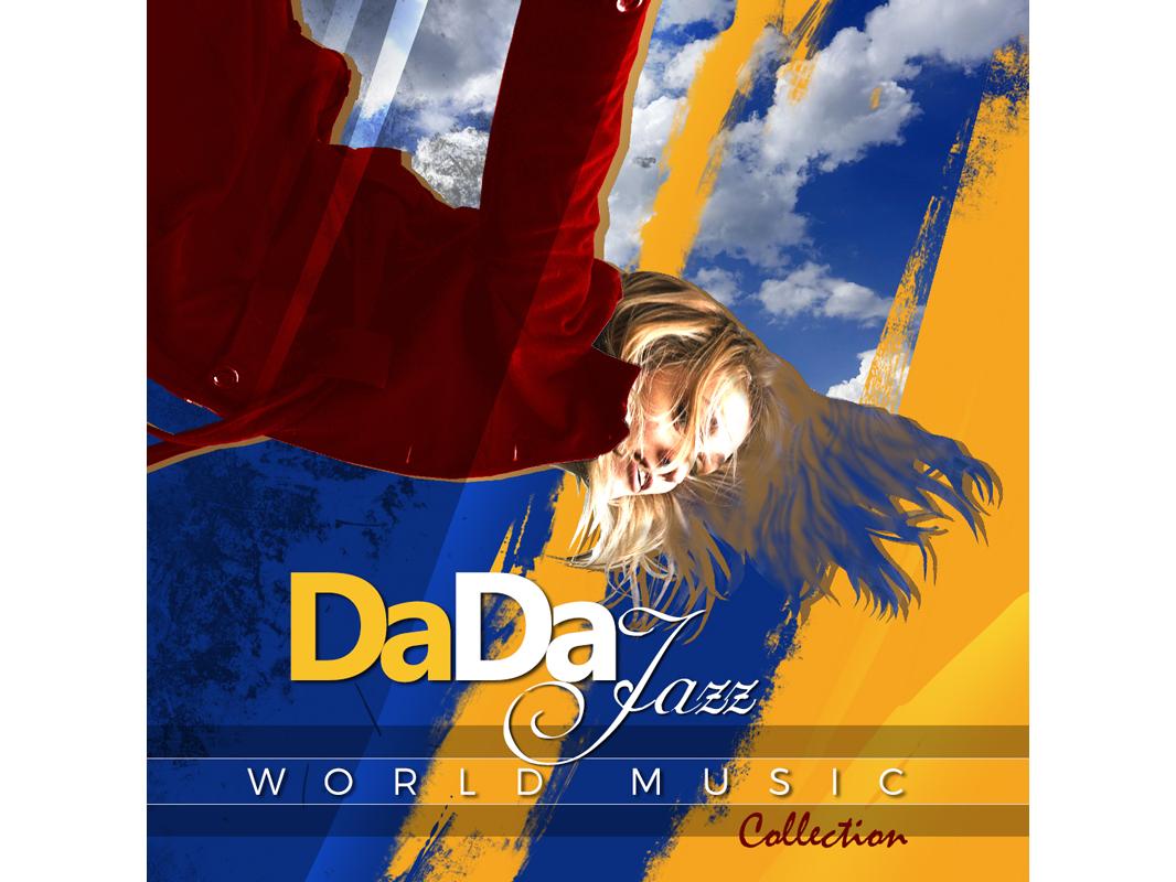 Cover Cd music design music album cd cover cover design cd cover design