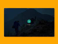 Sage: Environmental Website