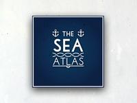 The Sea Atlas