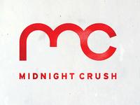 Midnight Crush