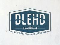 Doodlehead Logo