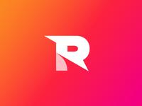 R Logotype