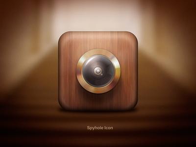 Spyhole