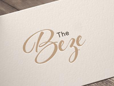 The Beze