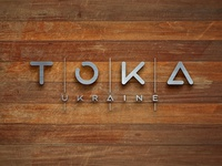 TOKA Ukraine