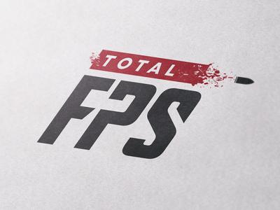 Total FPS