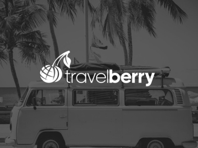 travelberry