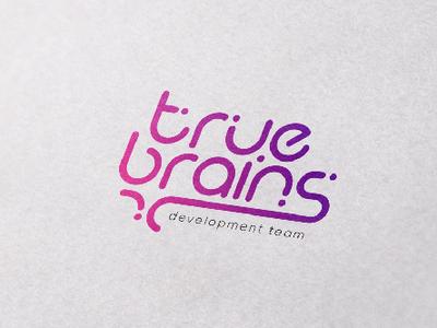 true brains