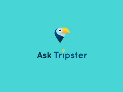 Ask Tripster