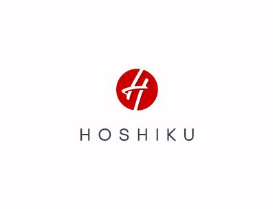 Hoshiku