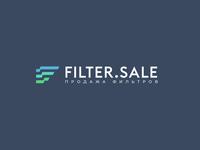 Filter.Sale