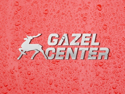 Gazel Center