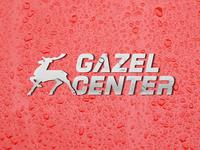 Gazel Center